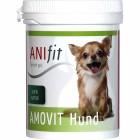 Amovit Dog (Amovit Hund) 100g (1 Piece)